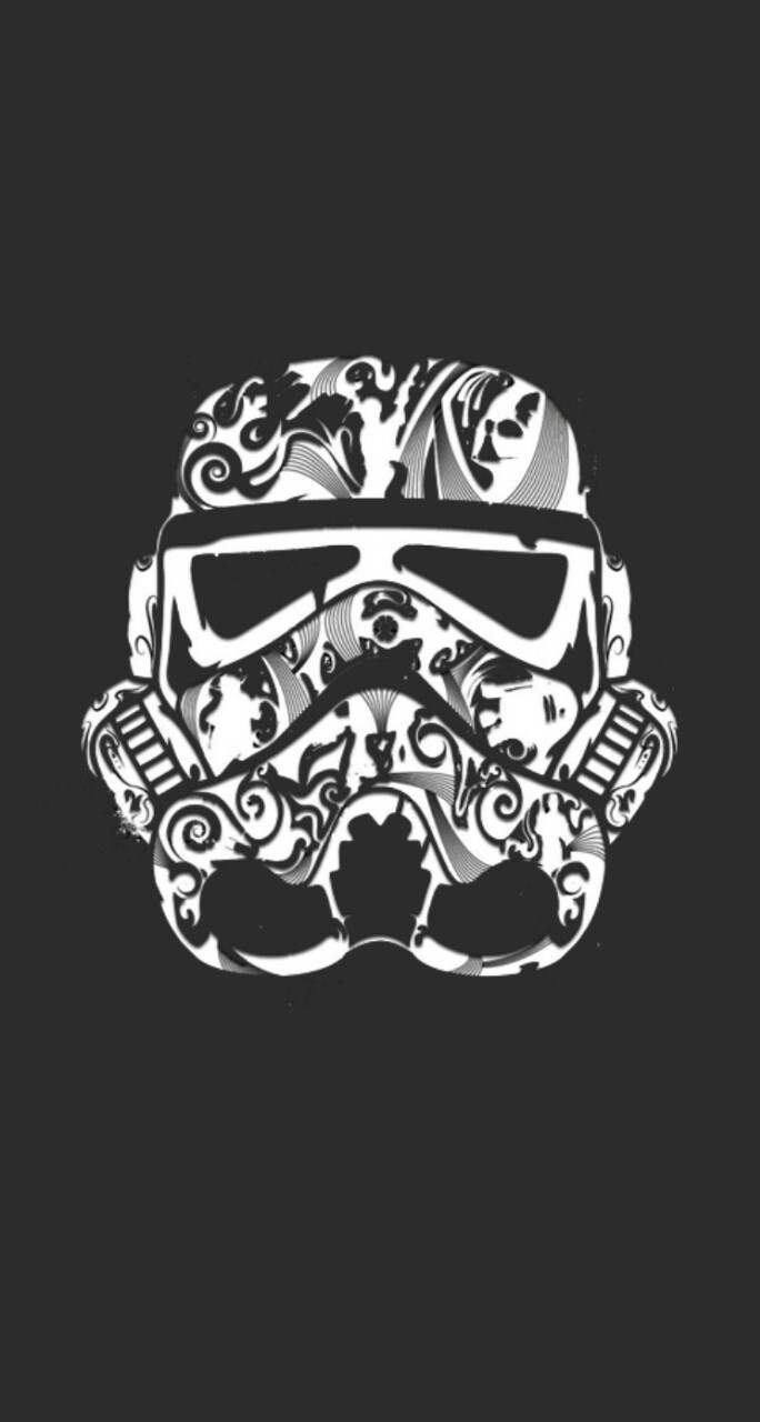 May The Force Be With You On We Heart It