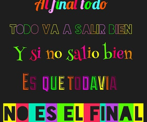 frases, wallpaper, and fondo image
