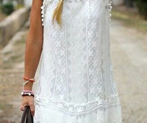 dress, goals, and perfect image