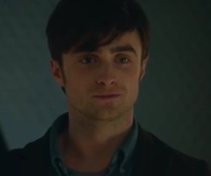 daniel radcliffe, what if, and what if movie image
