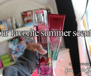 fashion, girly, and summer image