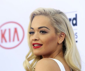 💋 and rita ora. image