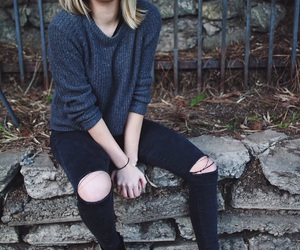 youtube, jennxpenn, and andrea russet image