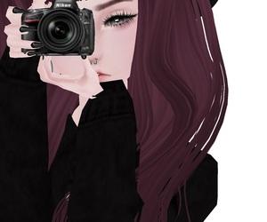 imvu image
