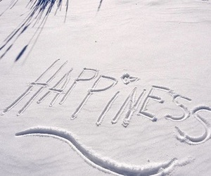 happiness, inspiration, and motivation image