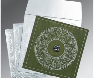 wedding invitations, wedding cards, and wedding invites image