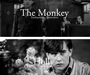 harry potter and neville longbottom image