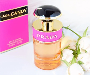 brand, pink, and candy image