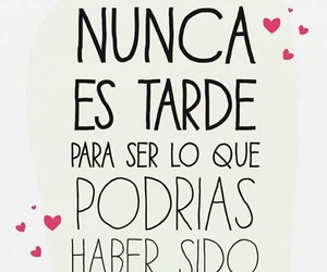 frases, motivation, and quotes image