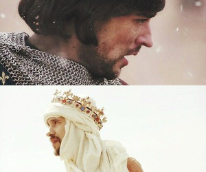 boy, edward, and crowns image