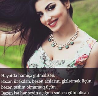 216 Images About Yazili Sekiller On We Heart It See More About Sozler