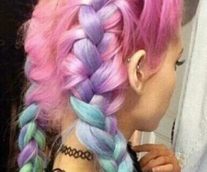 Image by <hair>