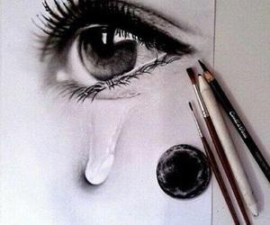 Image by _Secrets_In_Eyes_