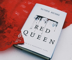 book, books, and Queen image