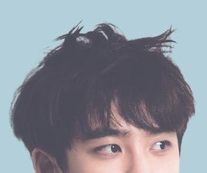 kpop, exo, and kyungsoo image