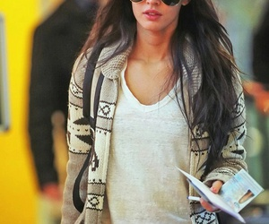 megan fox, Hot, and outfit image