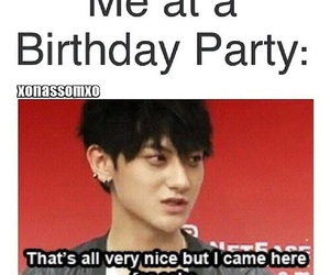 exo, tao, and kpop image