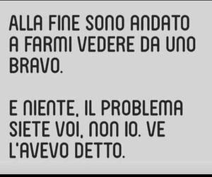 frasi, frasi italiane, and frasi in italiano image