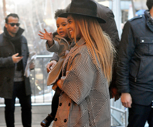blue, beyoncé, and queen bey image