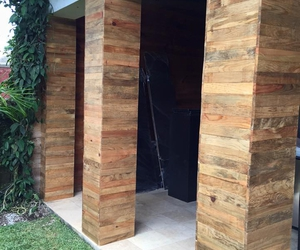 pallet ideas, pallet projects, and pallet recycled image