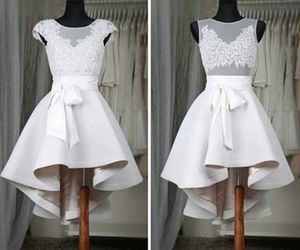 dress and prom dress sexy image