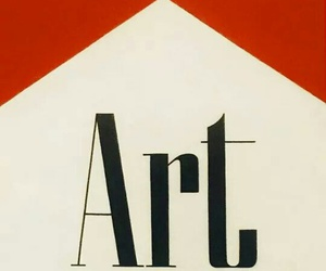 art, red, and aesthetic image