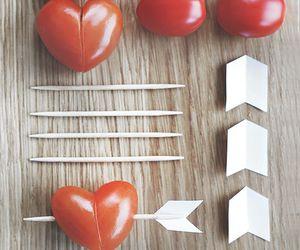 diy, food, and arrow image