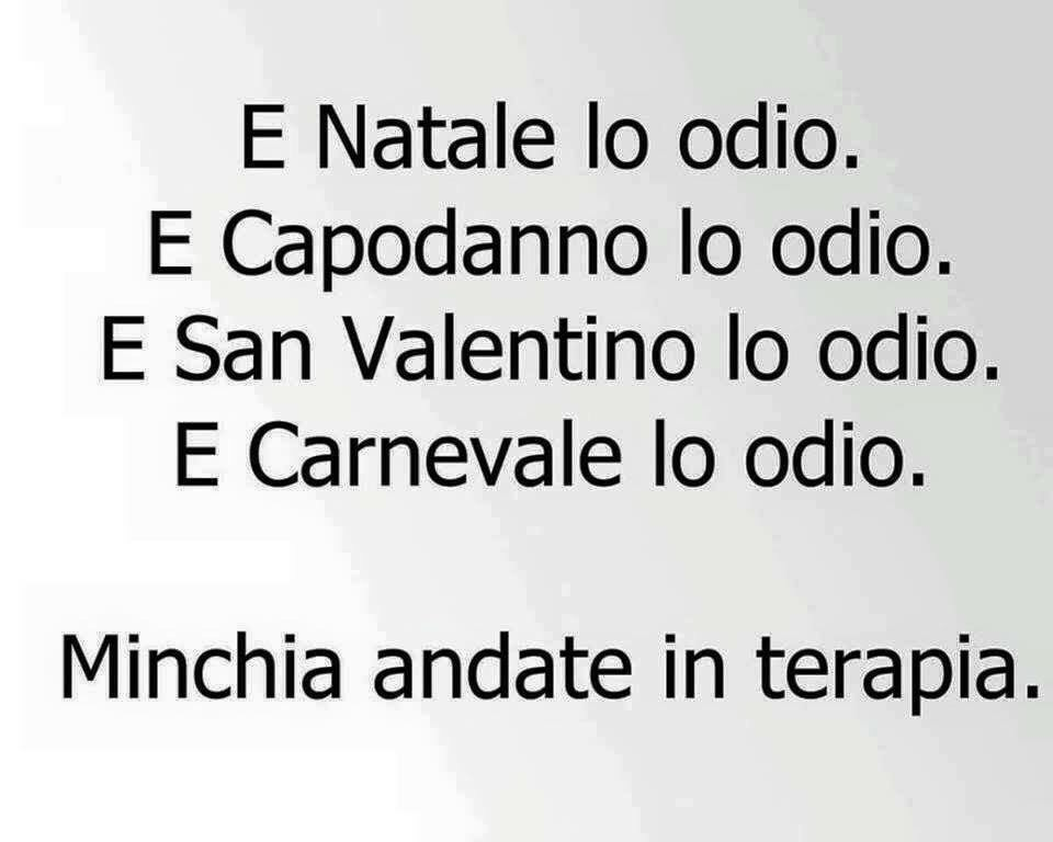 Image About San Valentino In Frasi By Perfect