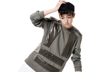 lee hyun woo, model, and hyunwoo image