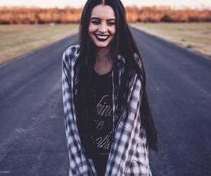 girl, pretty, and lisa cimorelli image