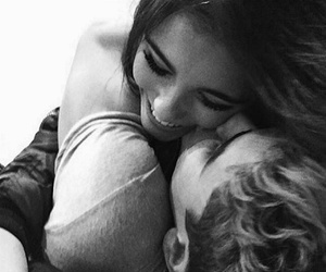 boyfriend, madison beer, and couples image
