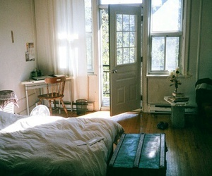 room, home, and interior image