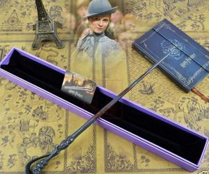cosplay, ebay, and harry potter image