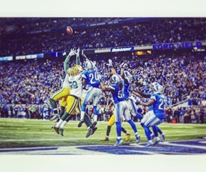 greenbay and best game ever image