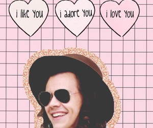 styles and tumblr image