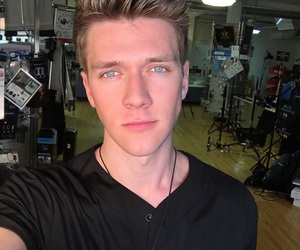 youtube, collins key, and youtuber image