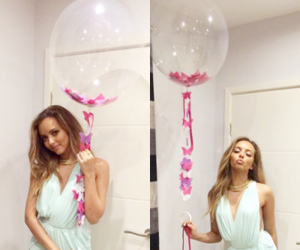 jade thirlwall, little mix, and dress image