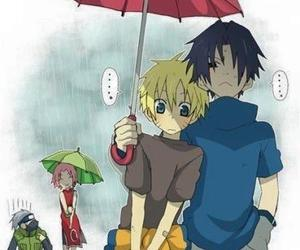 254 images about Naruto on We Heart It | See more about
