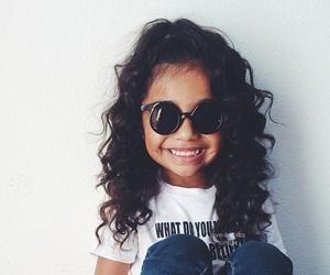fashion, cute, and adorable image