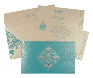 wedding invites, wedding cards, and wedding invitation cards image