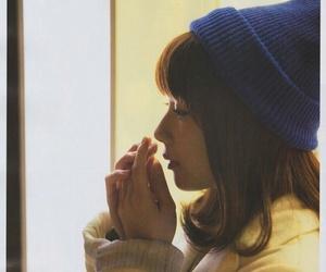 モーニング娘。 and 石田亜佑美 image
