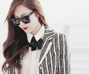snsd, accessories, and beautiful image