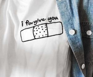grunge, forgive, and tumblr image