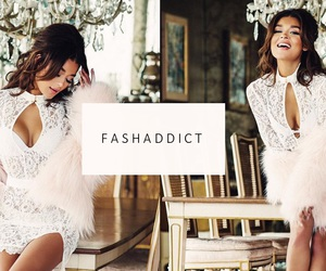 boutique, online store, and dress image