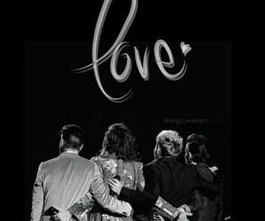 wallpapers and 1d image