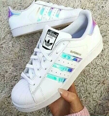 adidas superstar as cores