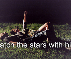 before i die and stars image