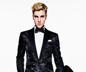 bae, believe, and justinbieber image