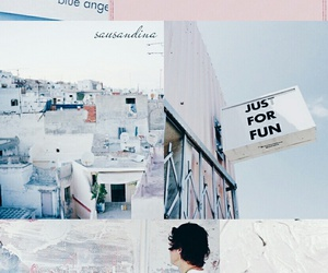 styles, lockscreen, and one+direction image