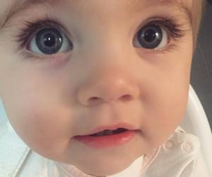 egypt., 💞, and 10 months 2 weeks old ~. image